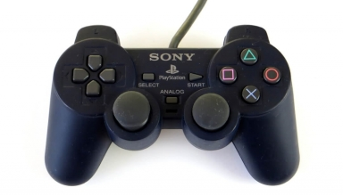"dual shock midnight blue 10 million model b 384x220 - [SCPH-1200] Dual Shock Midnight Blue ""10 Million Model"""