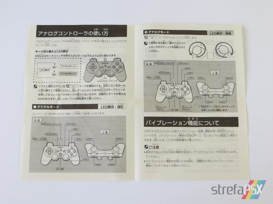"dualshock 10million model net yaroze 60 - [SCPH-1200] Dual Shock Net Yaroze ""10 Million Model"""