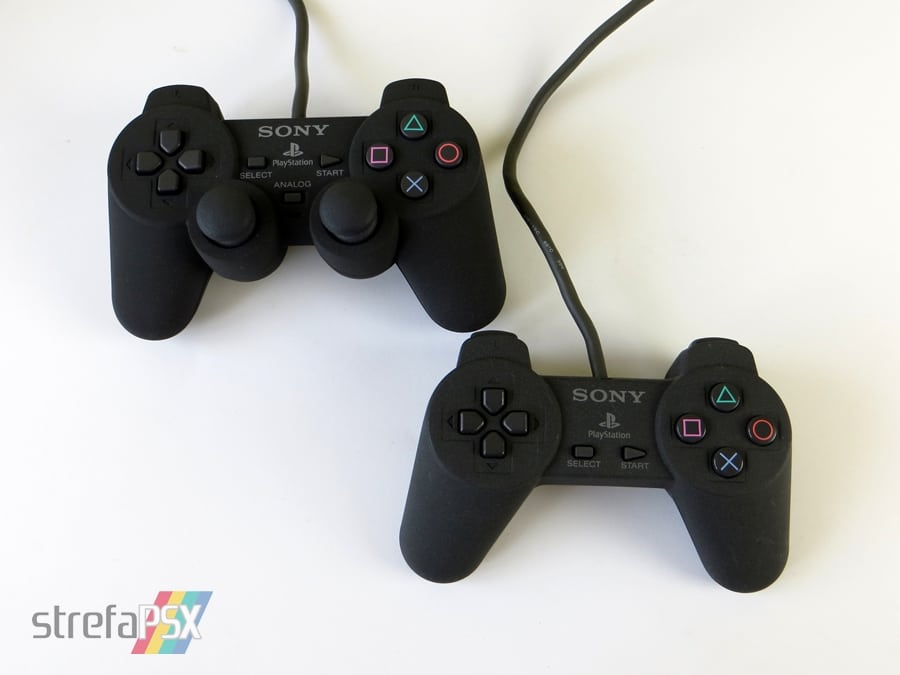 "dualshock 10million model net yaroze 67 - [SCPH-1200] Dual Shock Net Yaroze ""10 Million Model"""