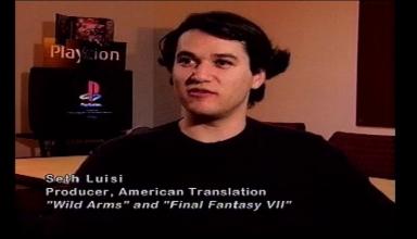 wideoarchiwizacja1 baner 384x220 - Wideoarchiwizacja #1 - Muzeum PlayStation strefaPSX