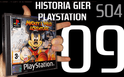 28191129 10209016702335197 527828568 n - Historia Gier PlayStation