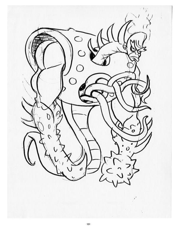 crash bandicoot files 008 - Artbook dla fanów pierwszego Crasha już w sprzedaży!