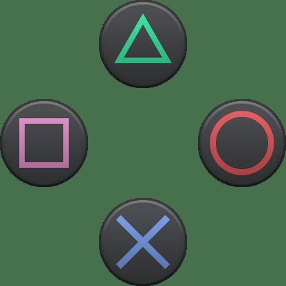 historia kontolerow playstation 10 - Historia kontrolerów PlayStation cz. I - Geneza