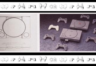 historia kontolerow playstation geneza ban 320x220 - Historia kontrolerów PlayStation cz.1 - Geneza