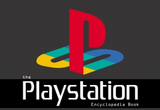 "playstation encyclopedia book baner 320x220 - Recenzja darmowej ""The PlayStation Encyclopedia Book"""