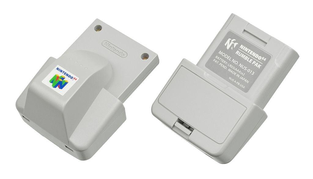 historia dual analog 9 - Historia kontrolerów PlayStation cz. III - Dual Analog i jego rywalizacja z padem od Nintendo 64