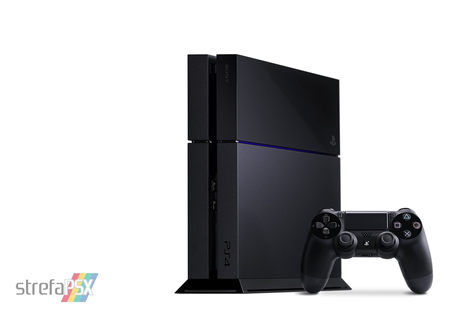 "ps4 cuh 10xxA 500gb 17 - PlayStation 4 FAT 1TB Ultimate Player Edition CUH-11xxB ""Jet Black"""