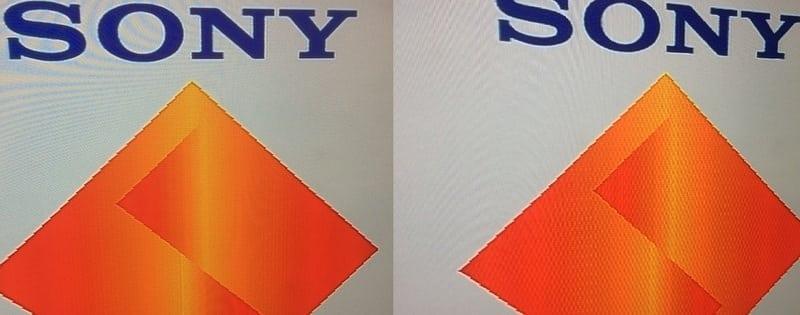kabel rgb psx poradnik - Budowa wysokiej jakości kabla RGB na wzór oryginalnego Sony