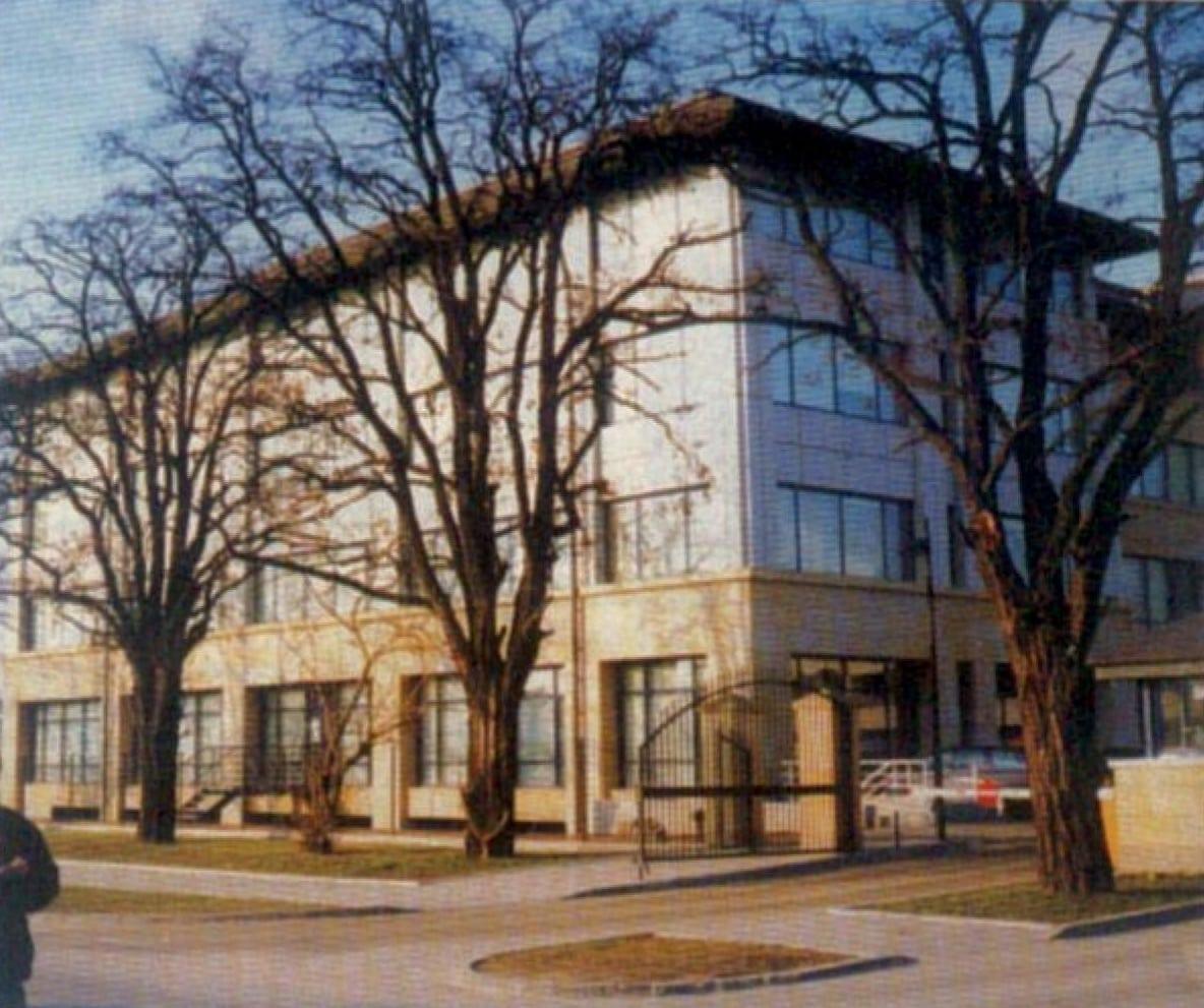 wywiad sony poland 3 - Wywiad z człowiekiem, który jako pierwszy odpowiadał za sprzedaż PlayStation w Polsce