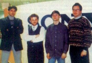 wywiad sony poland baner 320x220 - Wywiad z człowiekiem, który jako pierwszy odpowiadał za sprzedaż PlayStation w Polsce