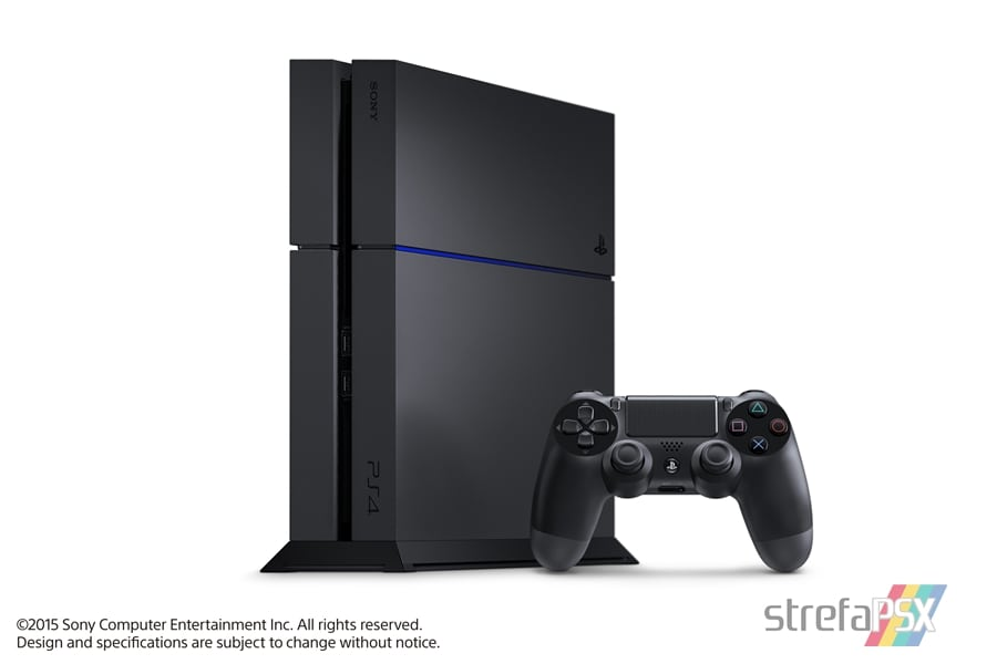 "ps4 500gb cuh 12xxa 03 - PlayStation 4 FAT 1TB Ultimate Player Edition CUH-12xxB ""Jet Black"""
