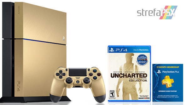 "ps4 gold taco bell limited 05 - PlayStation 4 FAT 500GB ""Taco Bell Gold"" Limited Edition"
