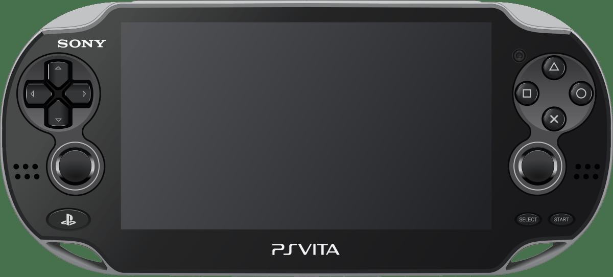 psvita ultimate setup - Ultimate Setup - czyli jak czerpać pełnię wrażeń z danej konsoli.