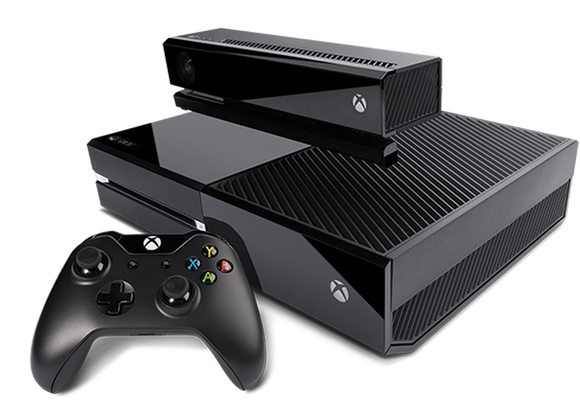 xbox one ultimate setup - Ultimate Setup - czyli jak czerpać pełnię wrażeń z danej konsoli.