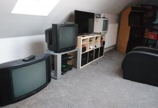 telewizor crt alternatywa rgb baner 320x220 - Telewizor kineskopowy - w poszukiwaniu godnej i tańszej alternatywy dla monitorów RGB