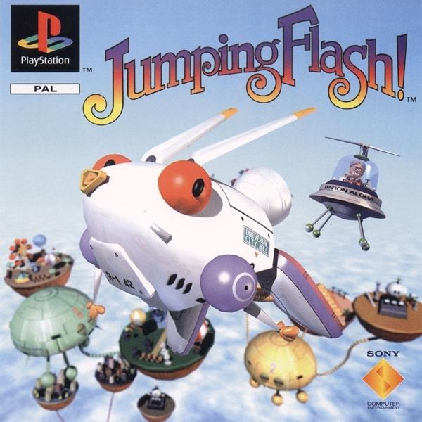 ps classic gry psx 01 - O grach, które być może dołączą do biblioteki PlayStation Classic