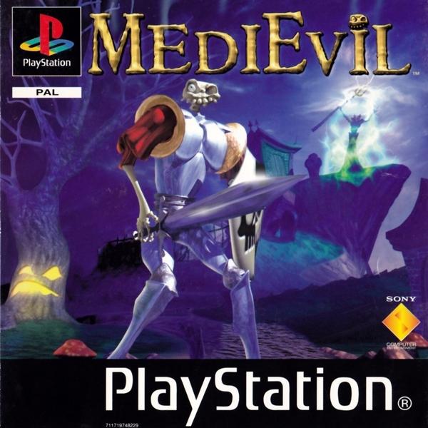 ps classic gry psx 02 - O grach, które być może dołączą do biblioteki PlayStation Classic