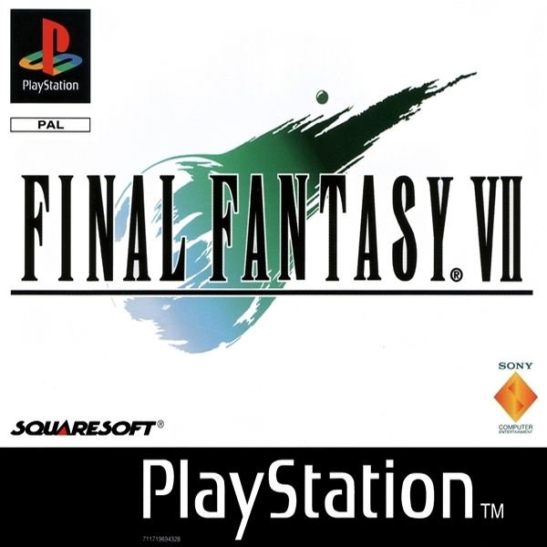 ps classic gry psx 06 - O grach, które być może dołączą do biblioteki PlayStation Classic