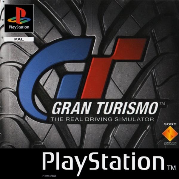 ps classic gry psx 08 - O grach, które być może dołączą do biblioteki PlayStation Classic
