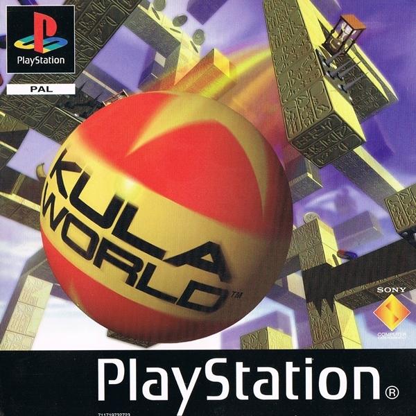 ps classic gry psx 09 - O grach, które być może dołączą do biblioteki PlayStation Classic
