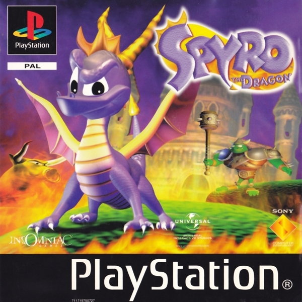 ps classic gry psx 12 - O grach, które być może dołączą do biblioteki PlayStation Classic