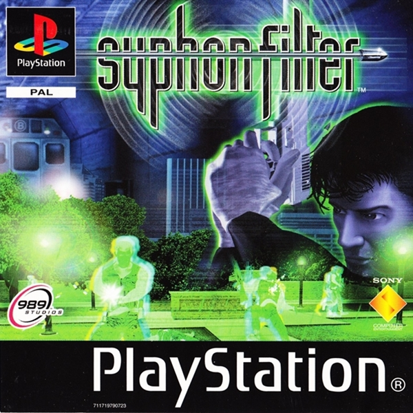 ps classic gry psx 14 - O grach, które być może dołączą do biblioteki PlayStation Classic