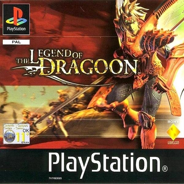 ps classic gry psx 16 - O grach, które być może dołączą do biblioteki PlayStation Classic