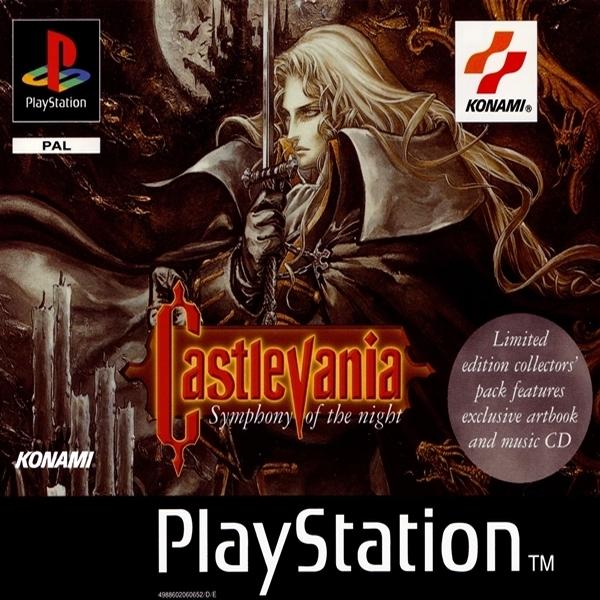 ps classic gry psx 17 - O grach, które być może dołączą do biblioteki PlayStation Classic