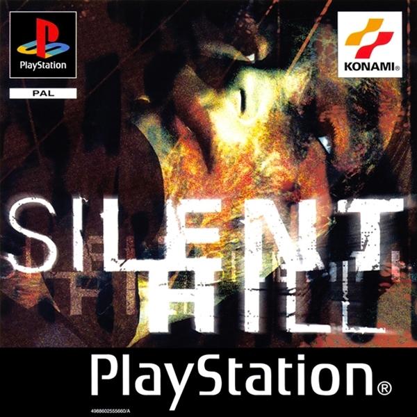 ps classic gry psx 19 - O grach, które być może dołączą do biblioteki PlayStation Classic