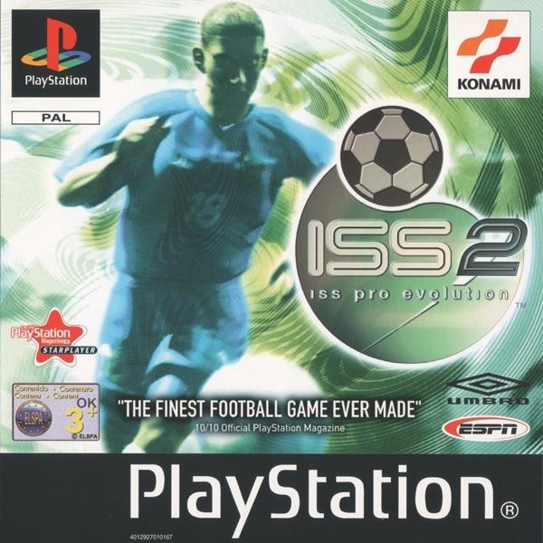 ps classic gry psx 20 - O grach, które być może dołączą do biblioteki PlayStation Classic