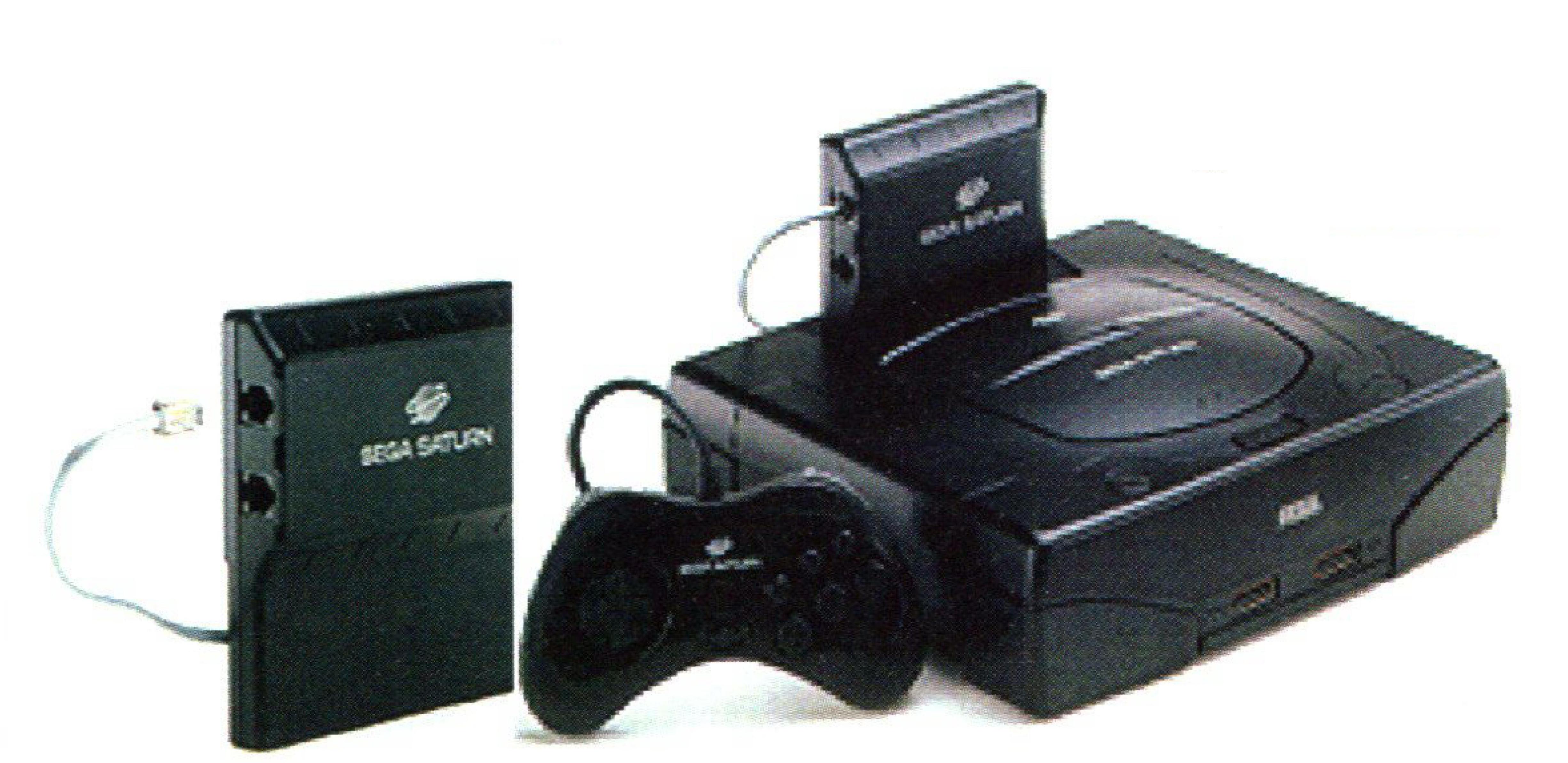 e3 1996 netlink - Historia targów E3 z 1996 roku. Nintendo 64 wkracza na salony.