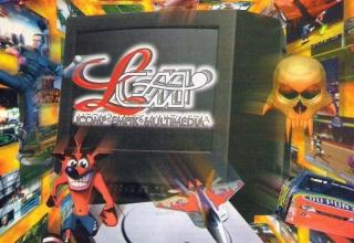top 10 sprzedaz gier psx baner 320x220 - TOP 10 najlepiej sprzedających się gier na PSX w Polsce w latach 97-99