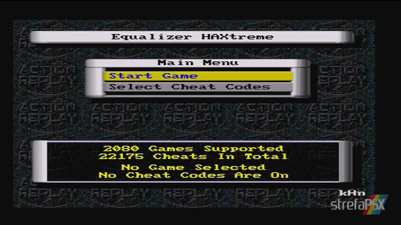 cheat engine compilation05 - Wyjątkowa kompilacja Cheat Engine Compilation