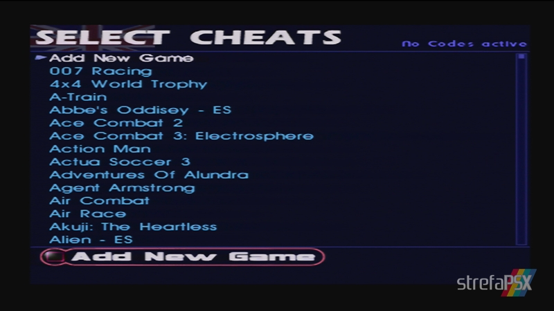 cheat engine compilation21 - Wyjątkowa kompilacja Cheat Engine Compilation