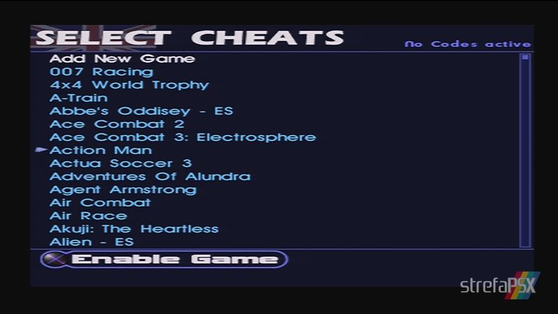 cheat engine compilation22 - Wyjątkowa kompilacja Cheat Engine Compilation
