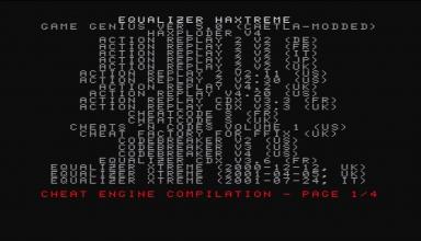 cheat engine compilation ps1 baner 384x220 - Wyjątkowa kompilacja Cheat Engine Compilation
