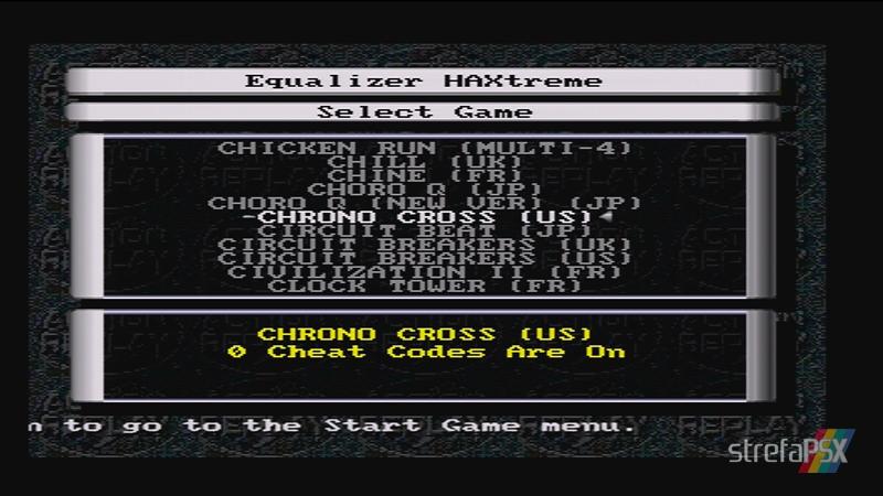cheat engine games 03 - Wyjątkowa kompilacja Cheat Engine Compilation