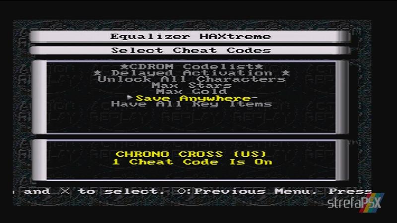 cheat engine games 04 - Wyjątkowa kompilacja Cheat Engine Compilation