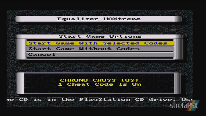 cheat engine games 05 - Wyjątkowa kompilacja Cheat Engine Compilation