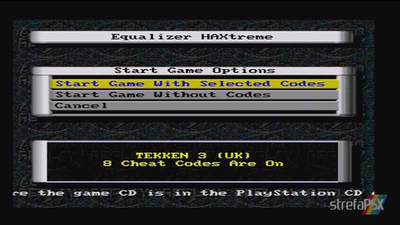cheat engine games 13 - Wyjątkowa kompilacja Cheat Engine Compilation