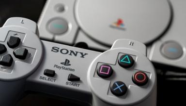 ps classic baner 3 384x220 - PlayStation Classic - co poszło nie tak?