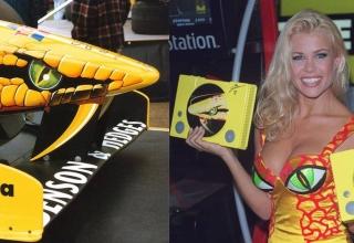formula1 97 baner limited 2 320x220 - Limitowana edycja PlayStation Jordan Grand Prix. Niezwykła historia premiery gry Formula 1 97.