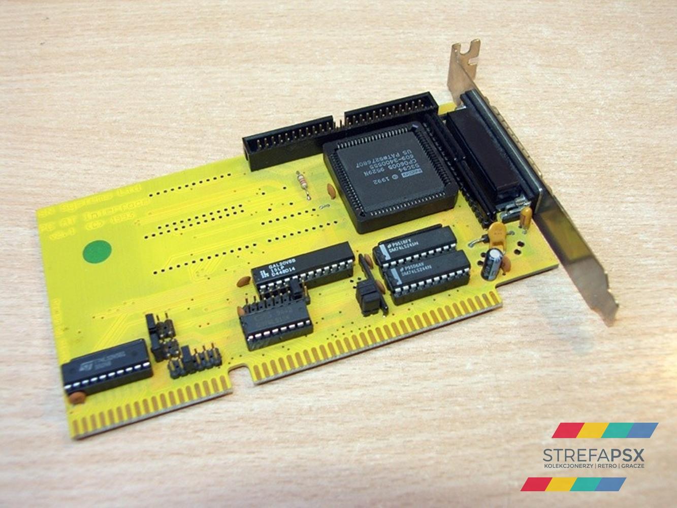 psy q development playstation 02 - Odkrywamy historię zestawów deweloperskich PlayStation