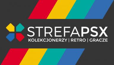 strefapsx baner 384x220 - Dzisiaj Strefa obchodzi swoje piąte urodziny!
