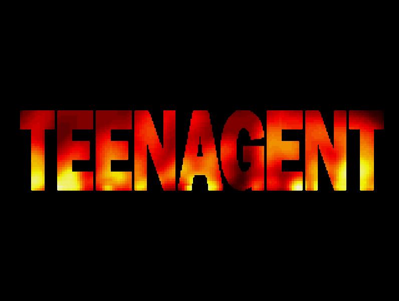 teenagent - Prima Aprilis - Śladami pierwszej (niedoszłej), polskiej gry na PSX