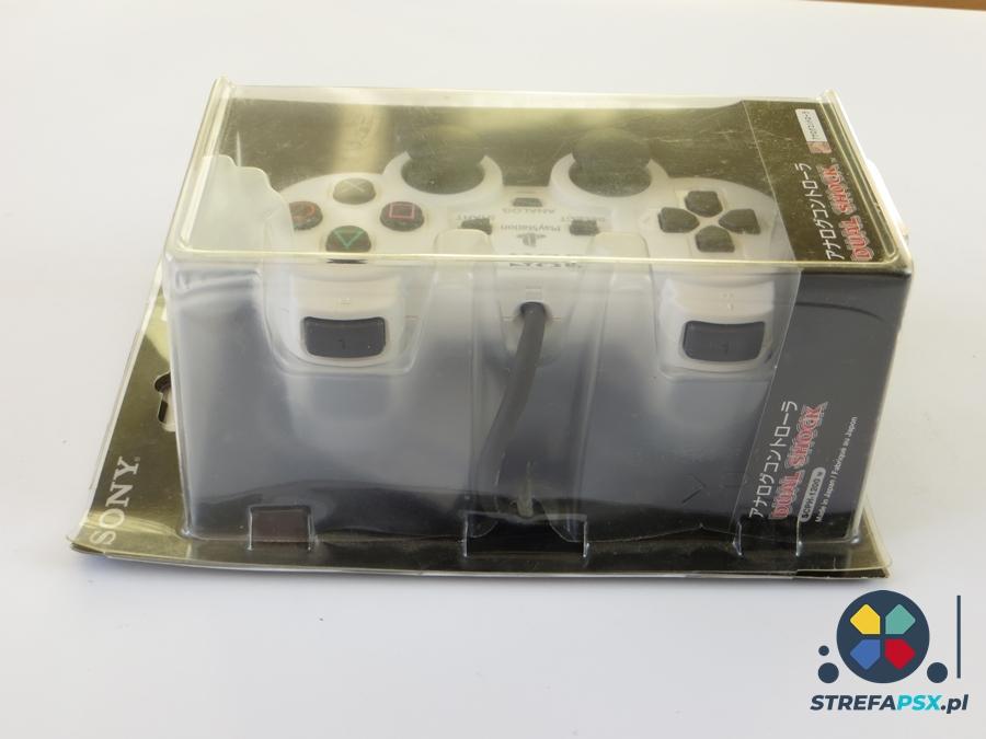 dualshock scph 1200w 32 - [SCPH-1200W] Dual Shock