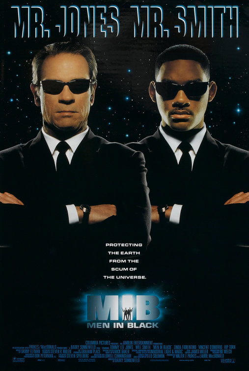 men in black film - Limitowana edycja PlayStation Men in Black