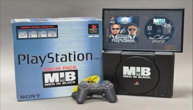 playstation men in black limited baner 384x220 - Limitowana edycja PlayStation Men in Black