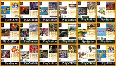 2games skladanka baner 384x220 - Na tropie historii edycji gier - 2 Games / Twin Pack / Double Pack