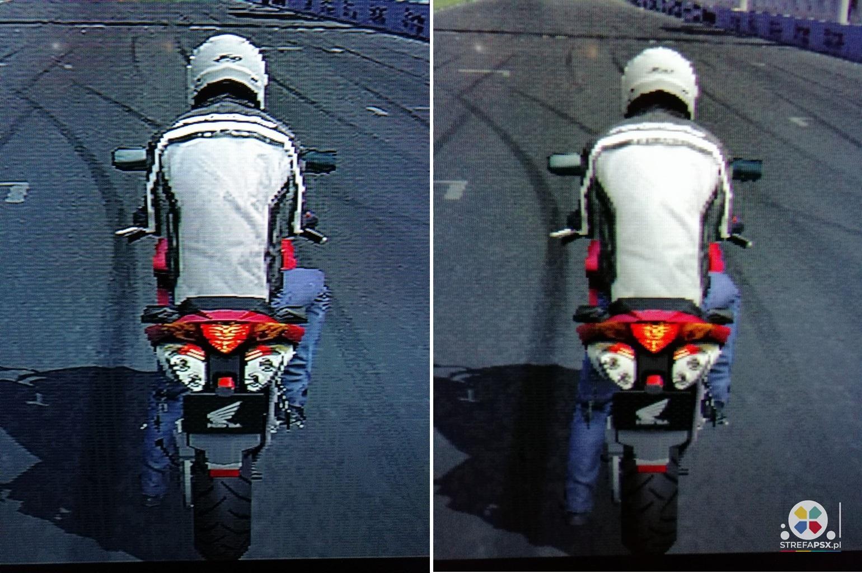 open source scart converter 28 - Skaler OSSC vs CRT – Czy już czas odesłać kineskopy do lamusa?